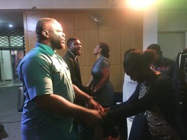 Esther Fast in Lagos, Abuja & Kaduna_11