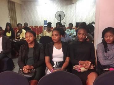 Esther Fast in Lagos, Abuja & Kaduna_14