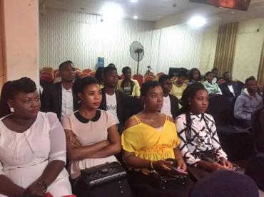 Esther Fast in Lagos, Abuja & Kaduna_15