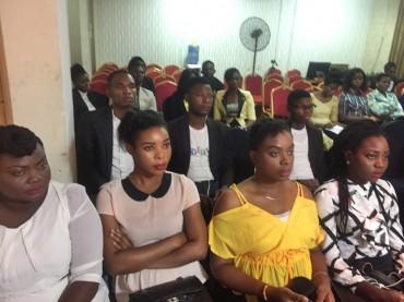 Esther Fast in Lagos, Abuja & Kaduna_16