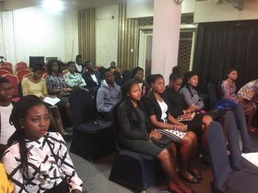 Esther Fast in Lagos, Abuja & Kaduna_17