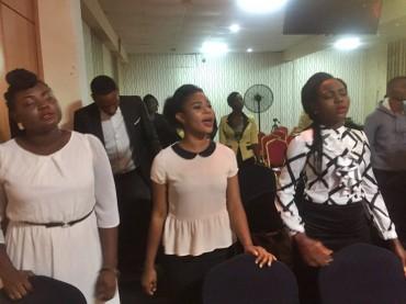 Esther Fast in Lagos, Abuja & Kaduna_19
