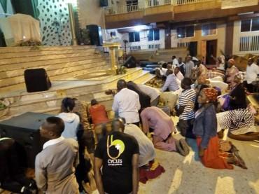Esther Fast in Lagos, Abuja & Kaduna_1