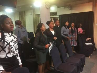 Esther Fast in Lagos, Abuja & Kaduna_20