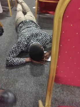 Esther Fast in Lagos, Abuja & Kaduna_21