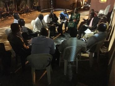 Esther Fast in Lagos, Abuja & Kaduna_2