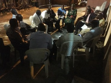 Esther Fast in Lagos, Abuja & Kaduna_3