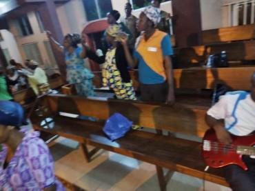Esther Fast in Lagos, Abuja & Kaduna_4