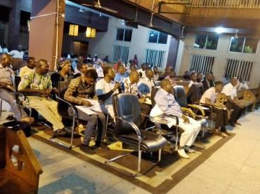 Esther Fast in Lagos, Abuja & Kaduna_5