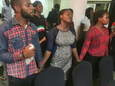 Esther Fast in Lagos, Abuja & Kaduna_6