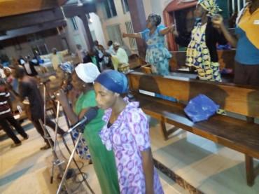 Esther Fast in Lagos, Abuja & Kaduna_7