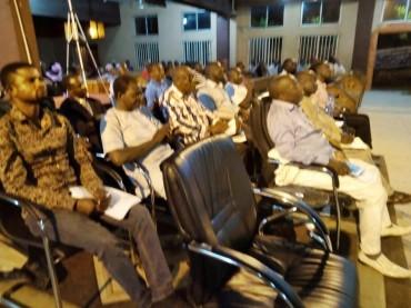 Esther Fast in Lagos, Abuja & Kaduna_9